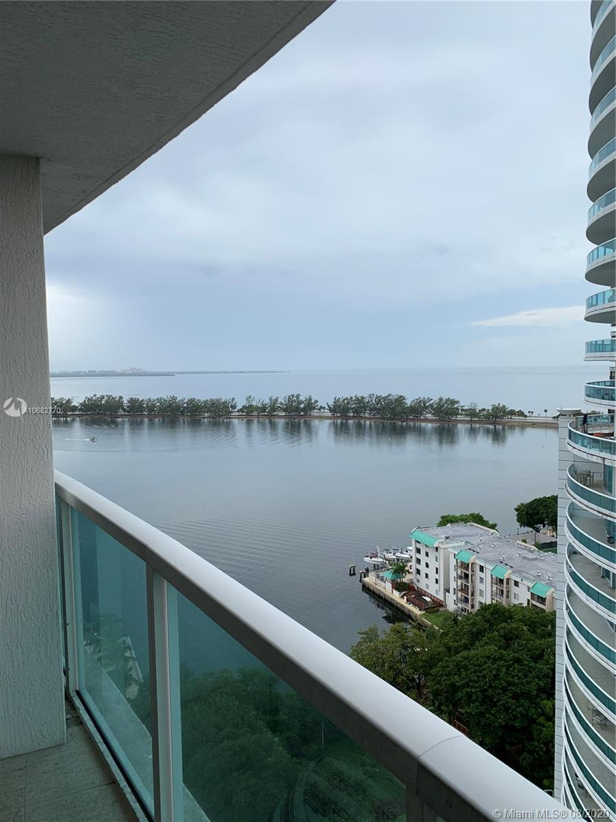2101 Brickell Ave #1809 photo01
