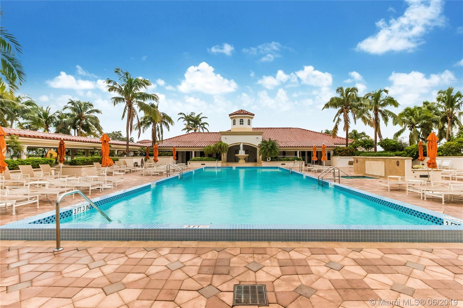 Property 20000 E Country Club Dr #811 image 16
