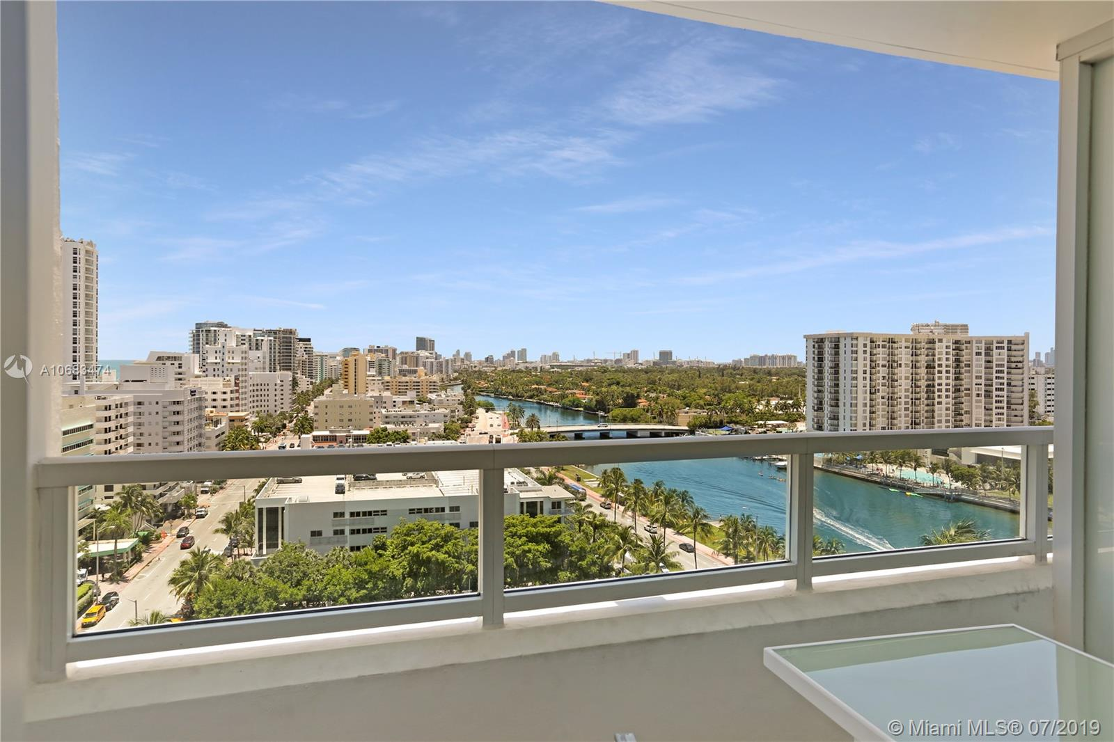 4401 Collins Ave #1408 photo04