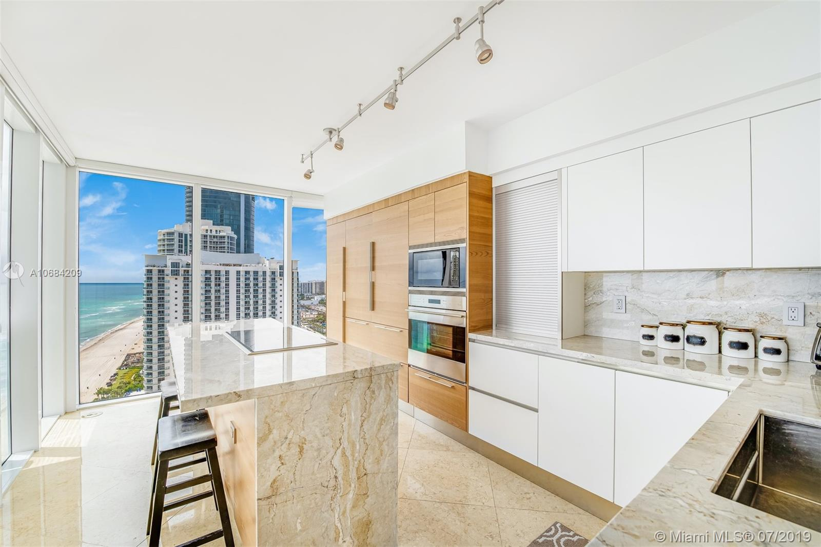 18911 Collins Ave #2501 photo012