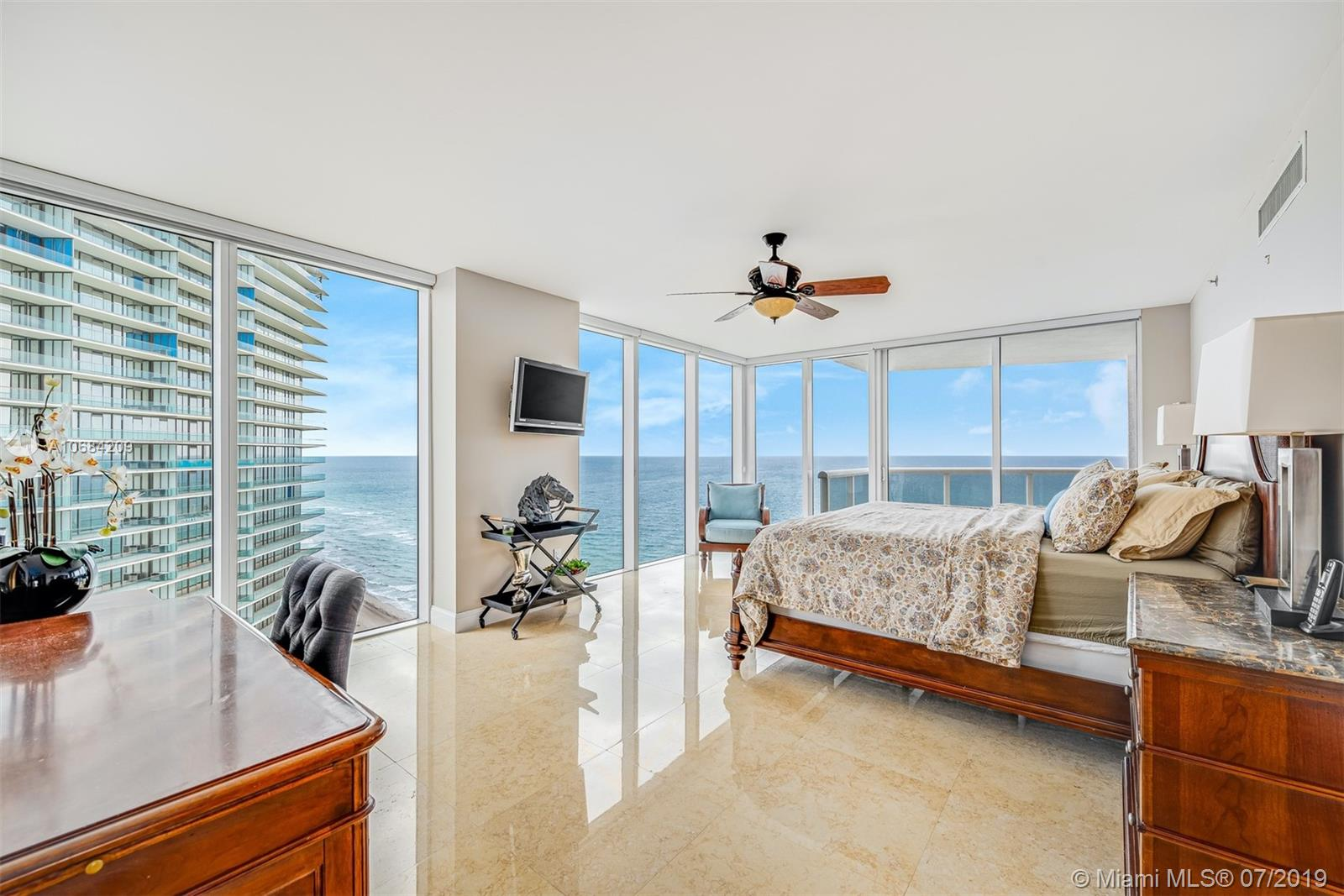 18911 Collins Ave #2501 photo020