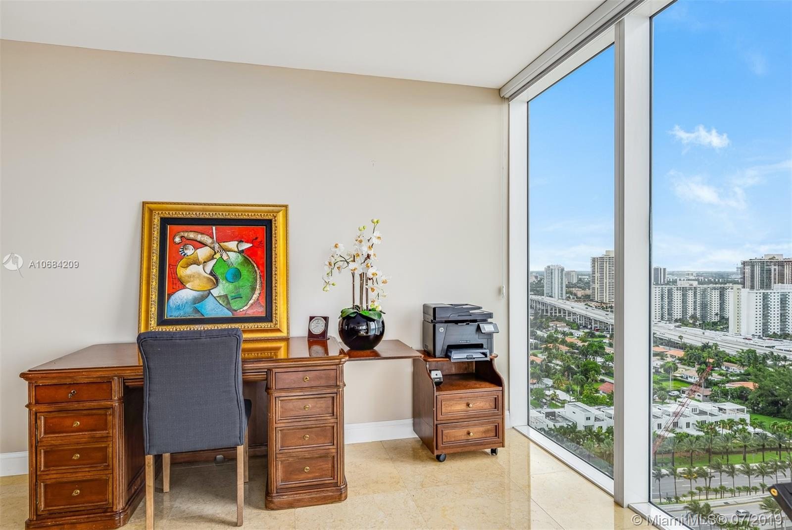 18911 Collins Ave #2501 photo024