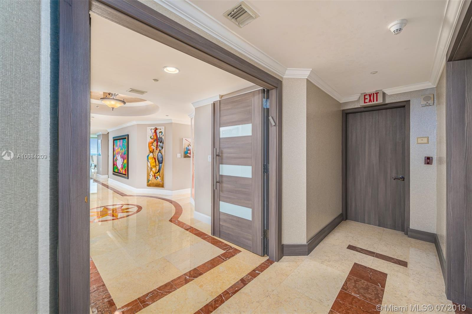 18911 Collins Ave #2501 photo030