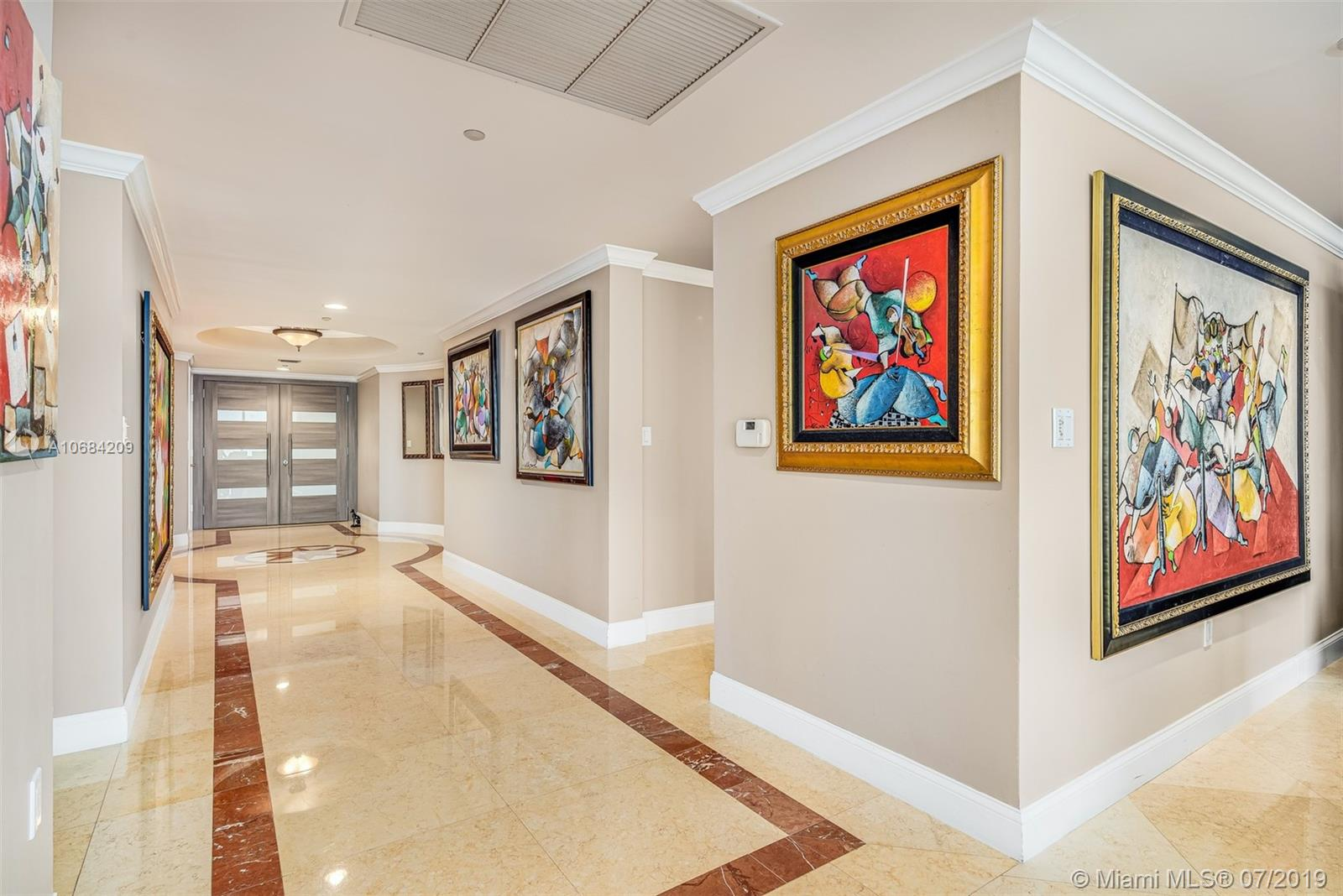 18911 Collins Ave #2501 photo015