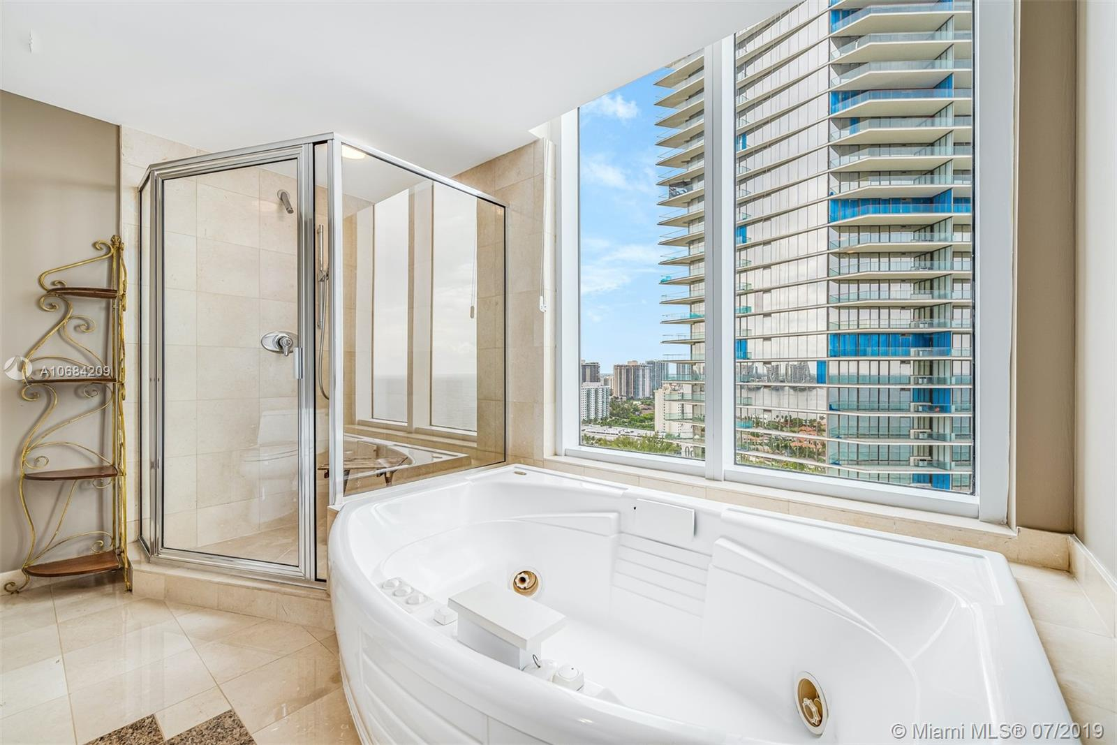 18911 Collins Ave #2501 photo019