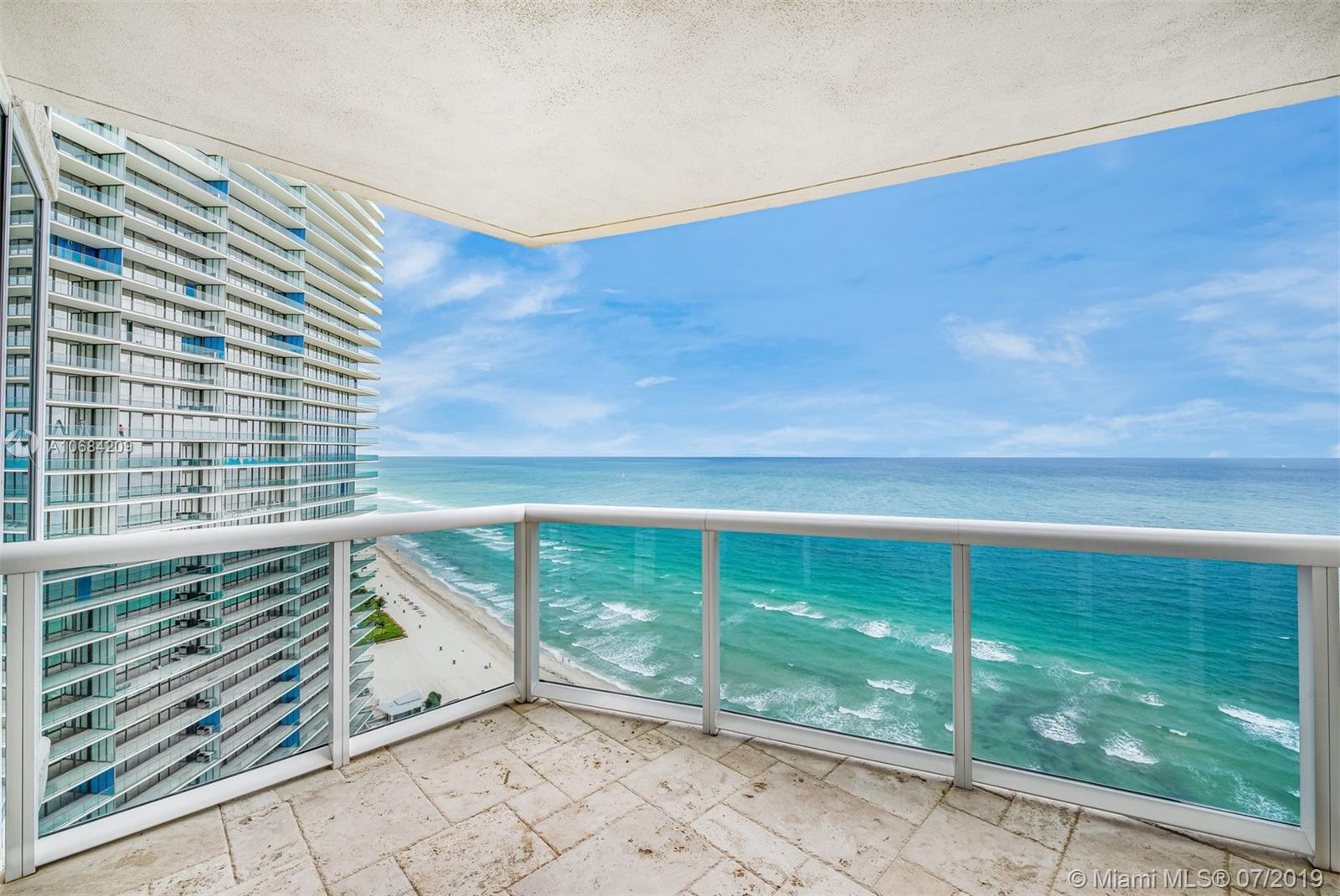 18911 Collins Ave #2501 photo031
