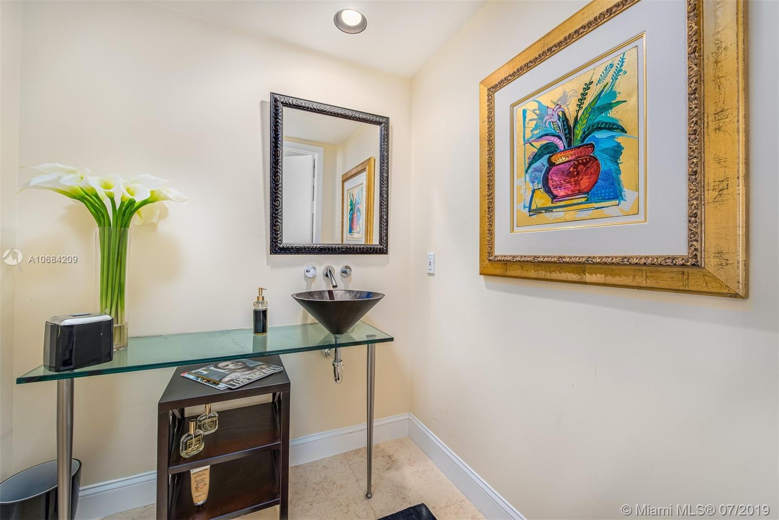 18911 Collins Ave #2501 photo029