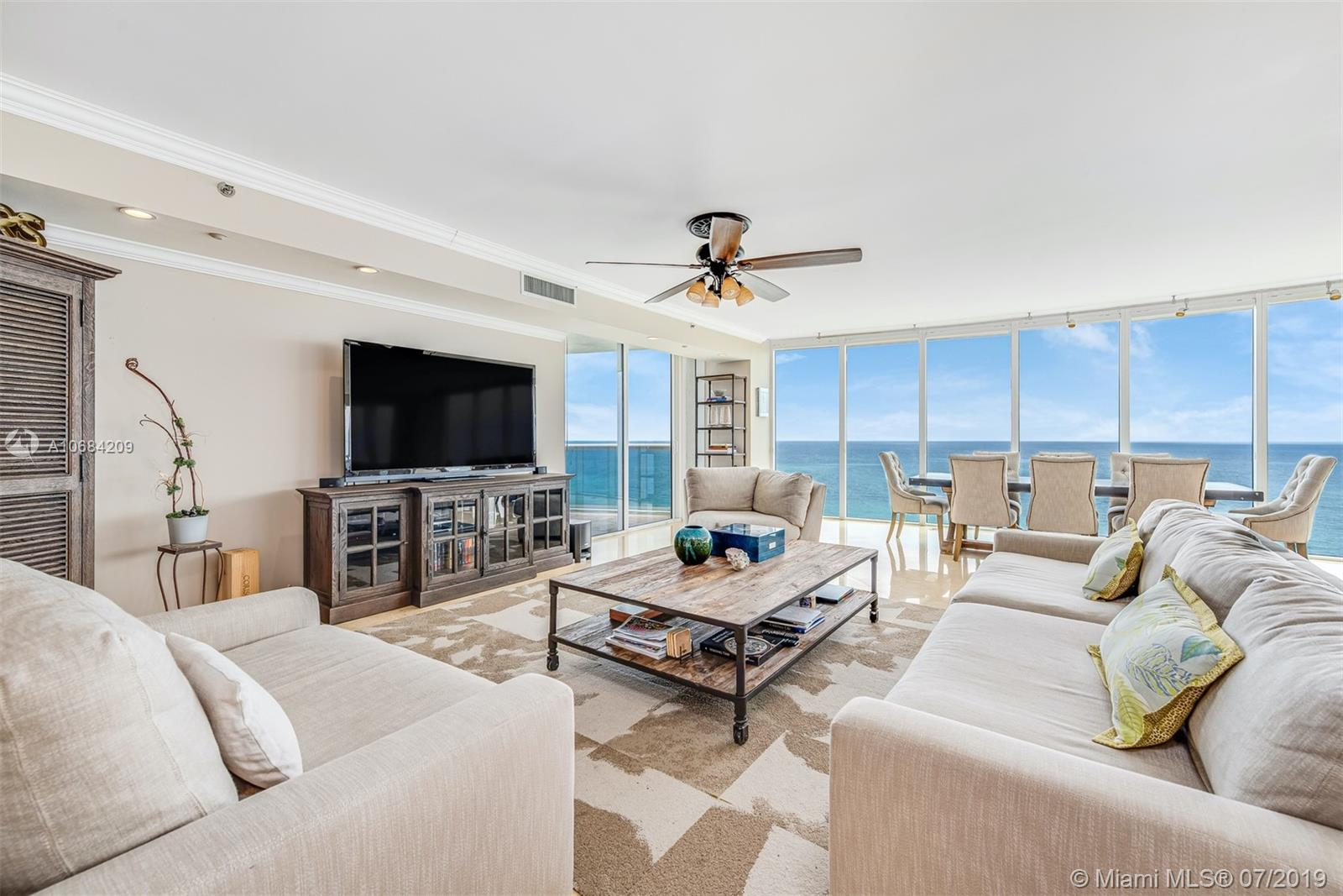 18911 Collins Ave #2501 photo04