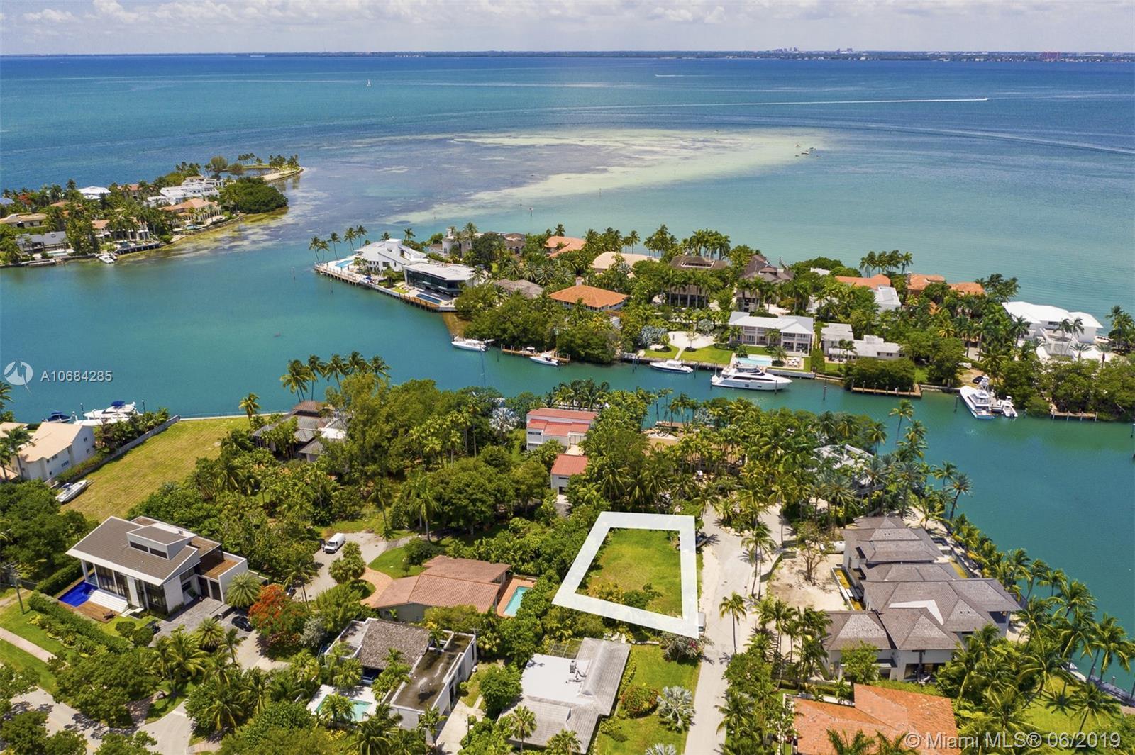 image #1 of property, Harbor Cove Rev Plat Pb 76