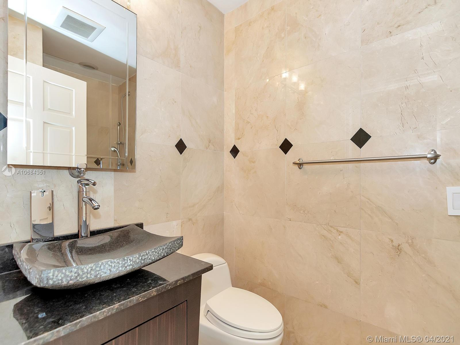 2233 Fisher Island Dr #3303 photo027