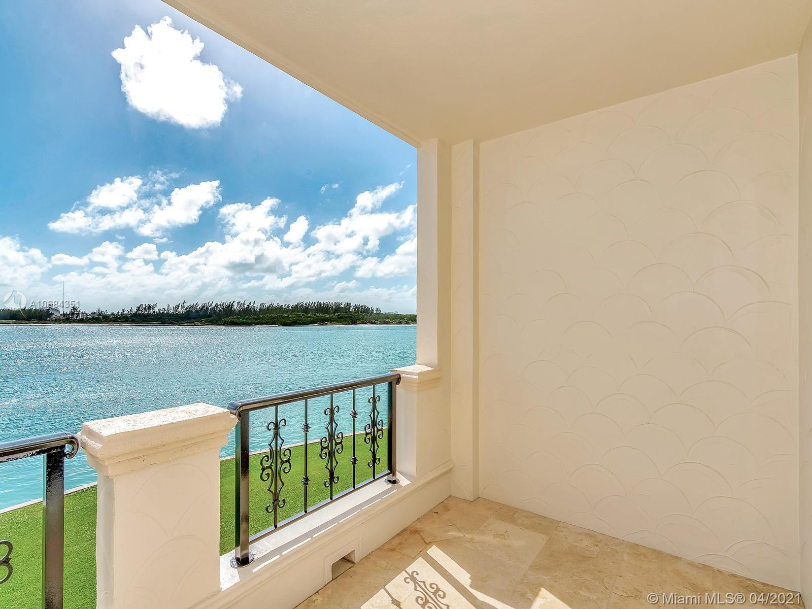 2233 Fisher Island Dr #3303 photo06