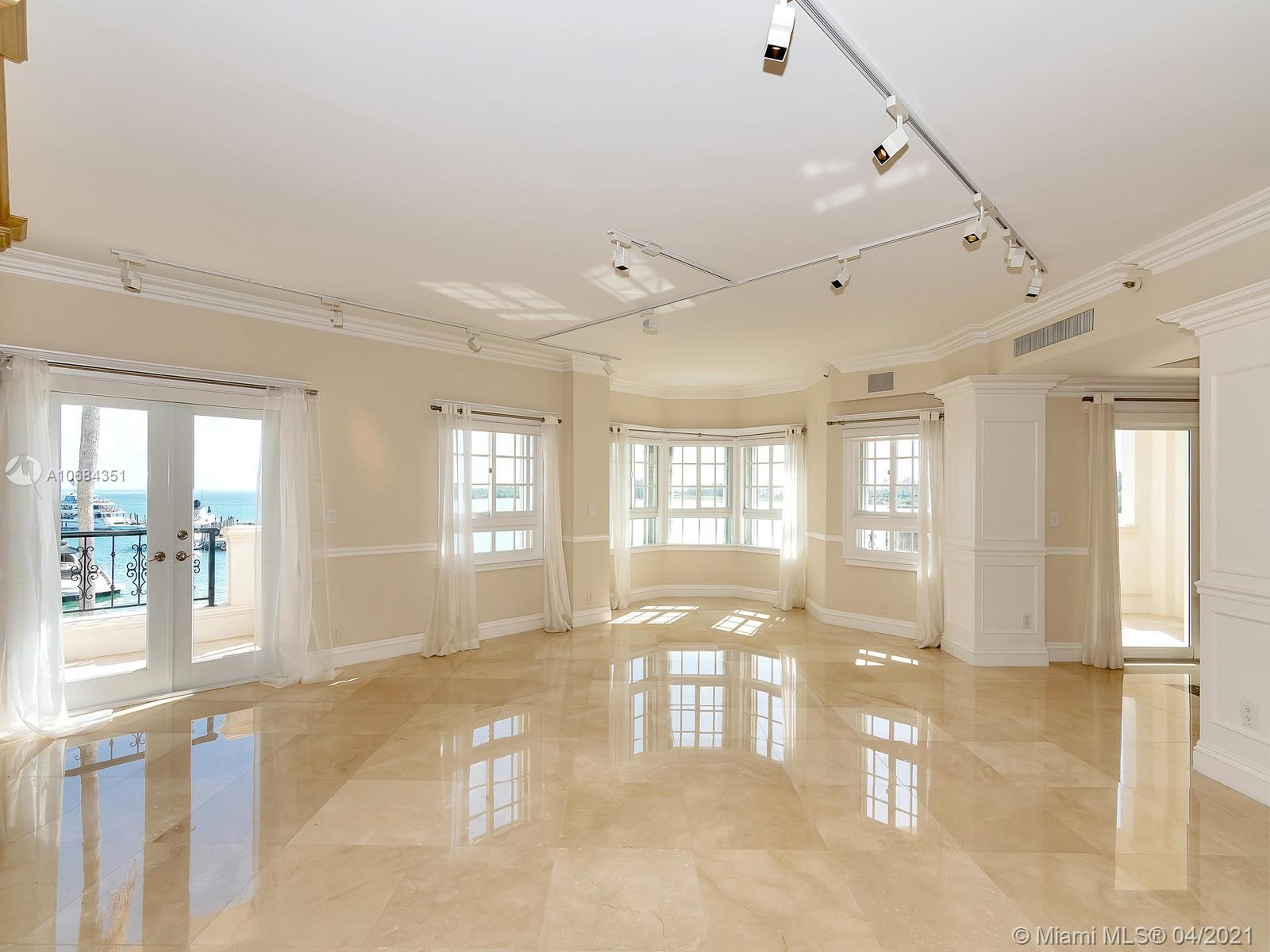 2233 Fisher Island Dr #3303 photo013