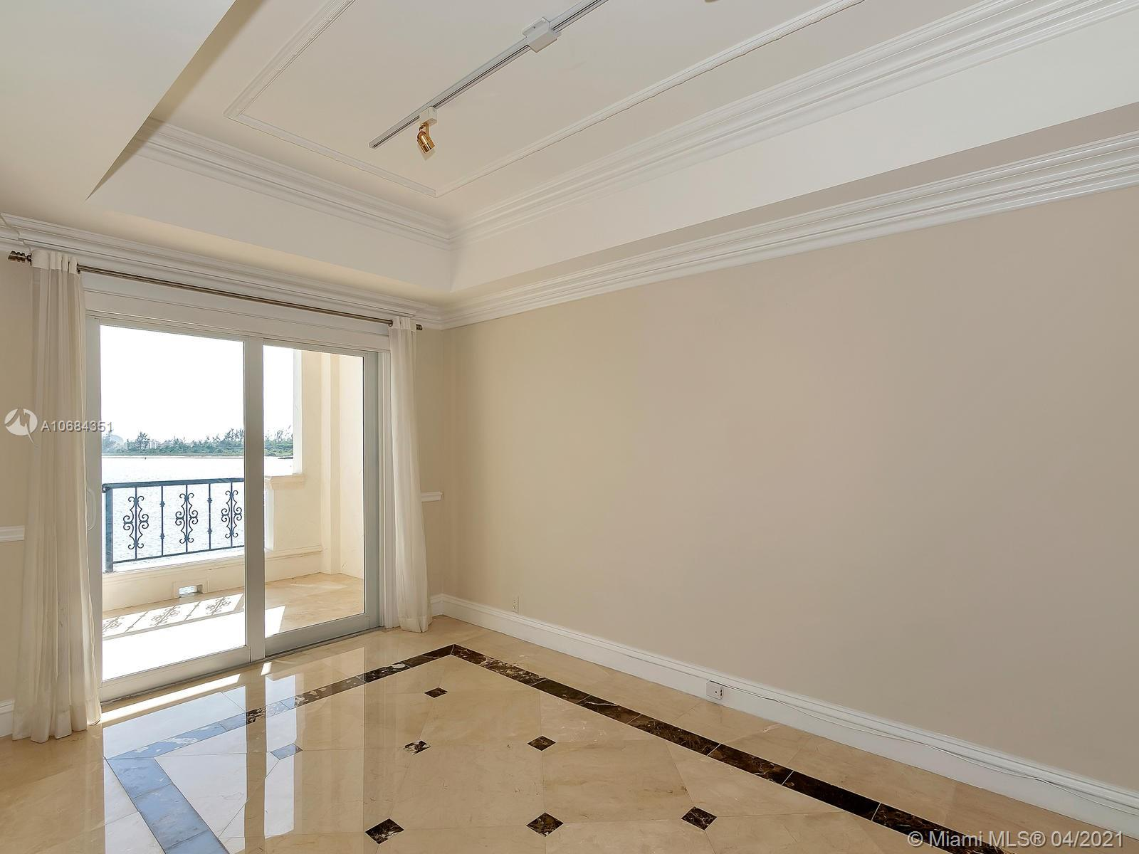 2233 Fisher Island Dr #3303 photo016