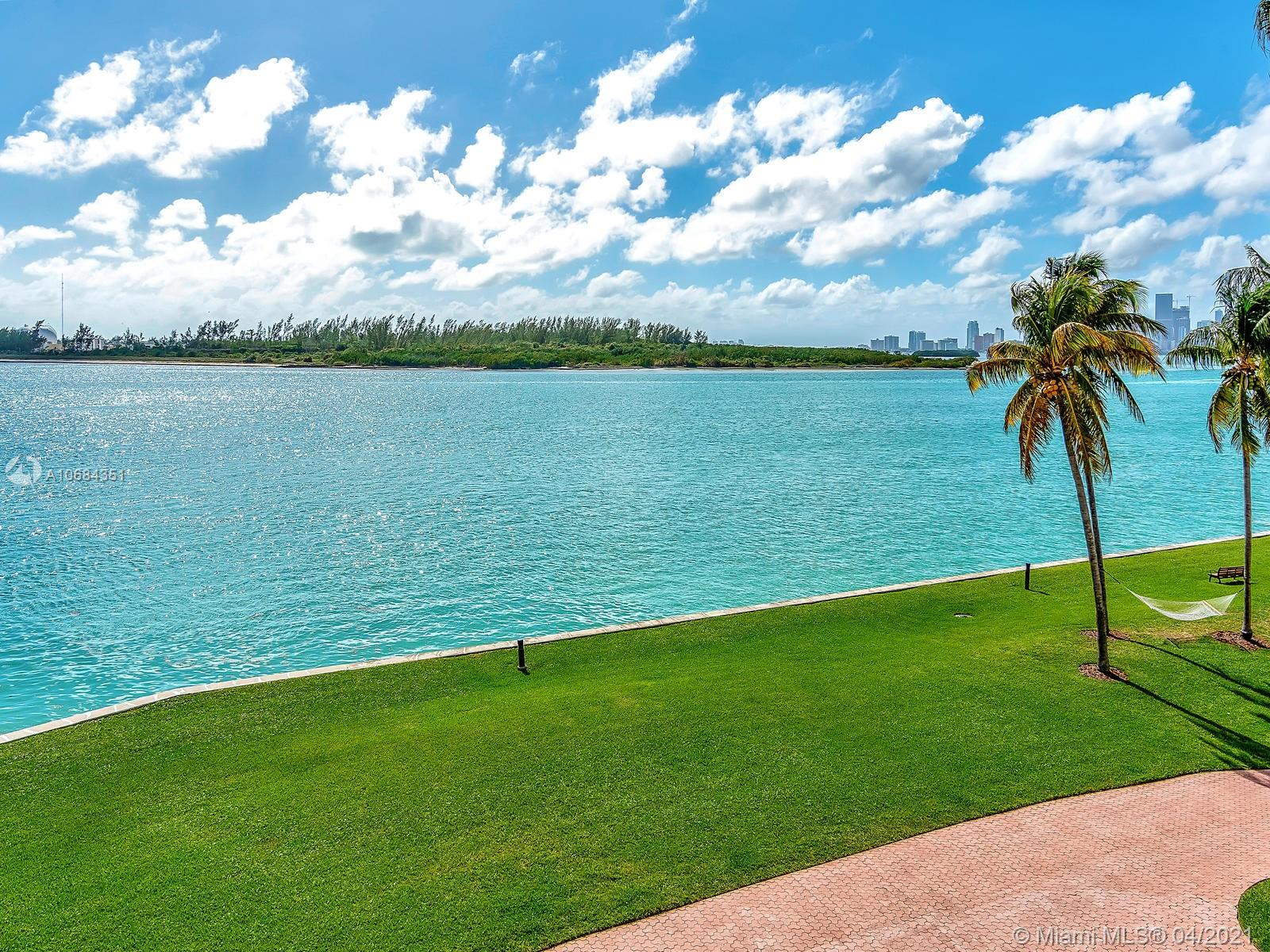 2233 Fisher Island Dr #3303 photo03