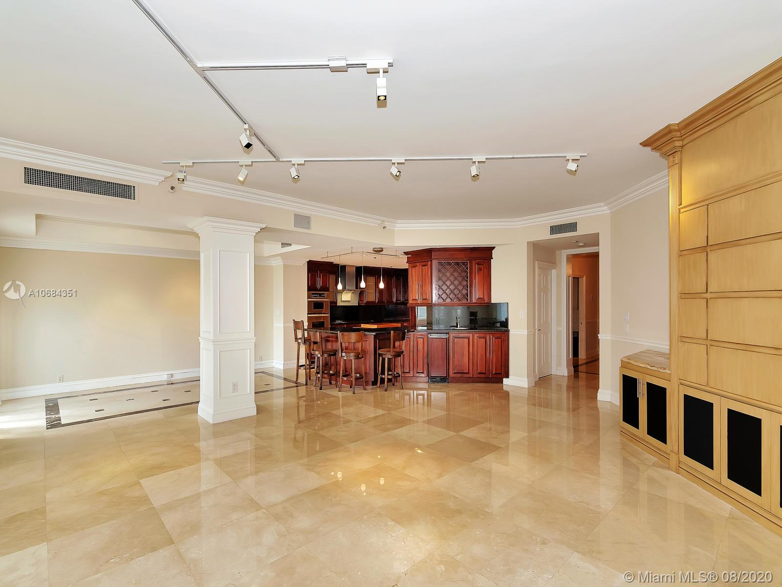 2233 Fisher Island Dr #3303 photo020