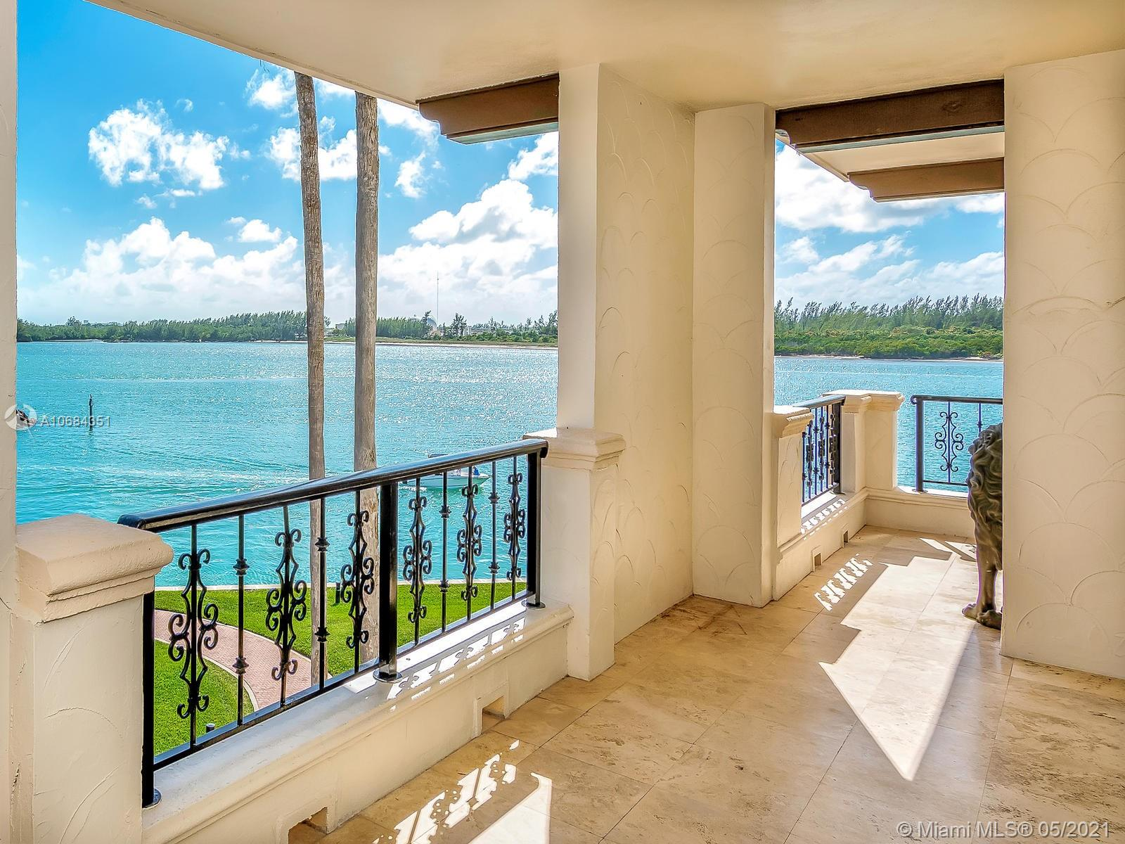 2233 Fisher Island Dr #3303 photo09