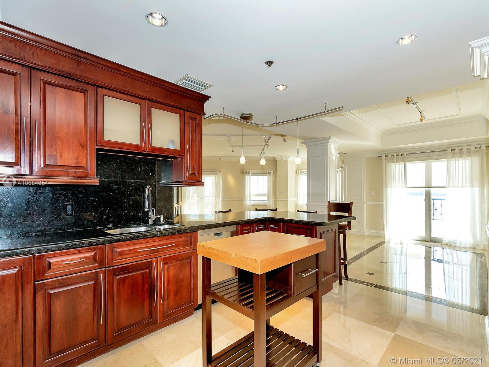 2233 Fisher Island Dr #3303 photo024