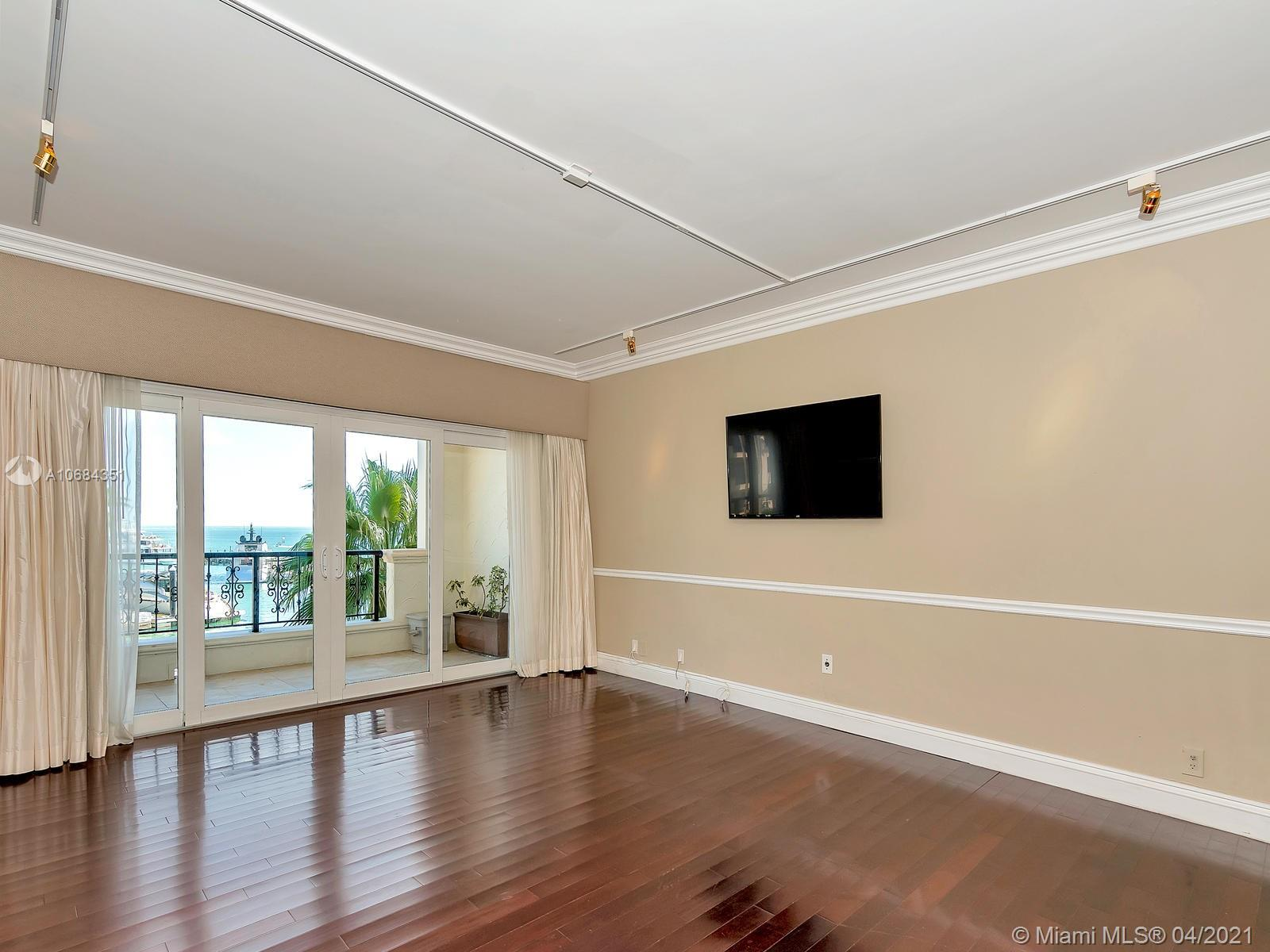 2233 Fisher Island Dr #3303 photo033