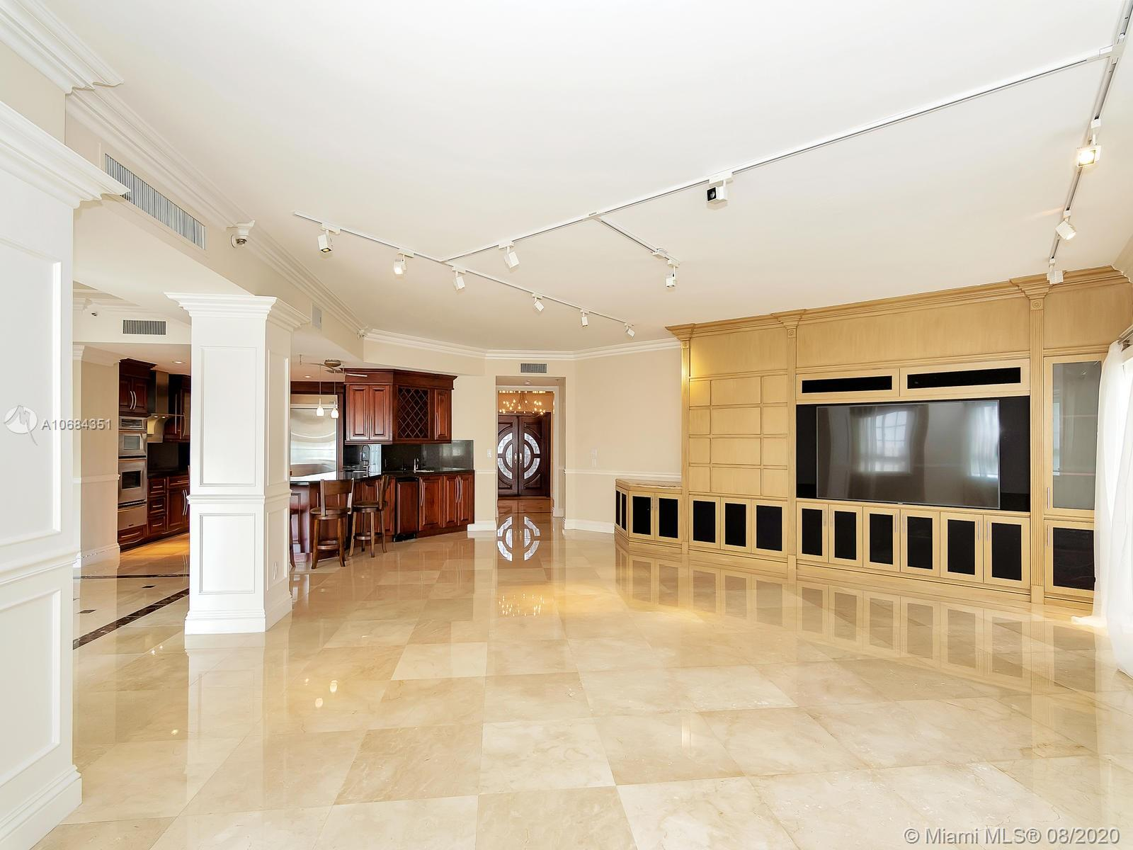 2233 Fisher Island Dr #3303 photo014