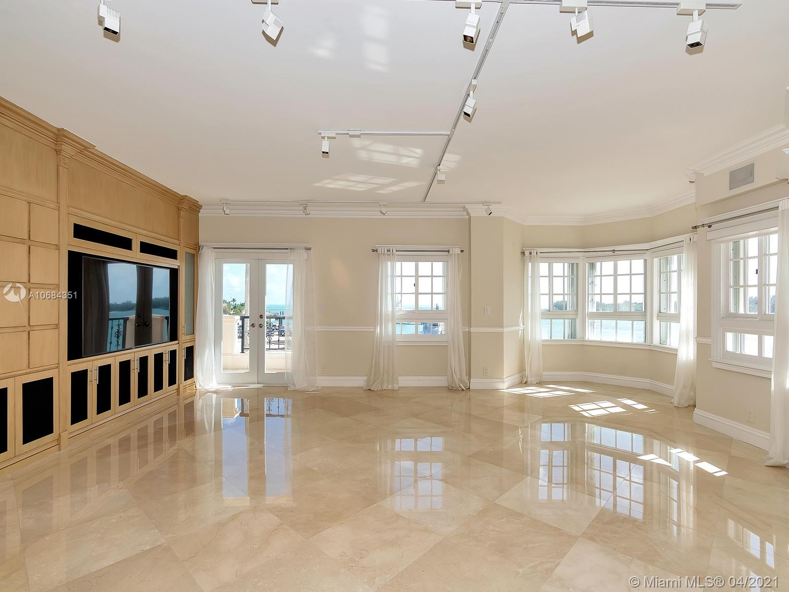 2233 Fisher Island Dr #3303 photo019