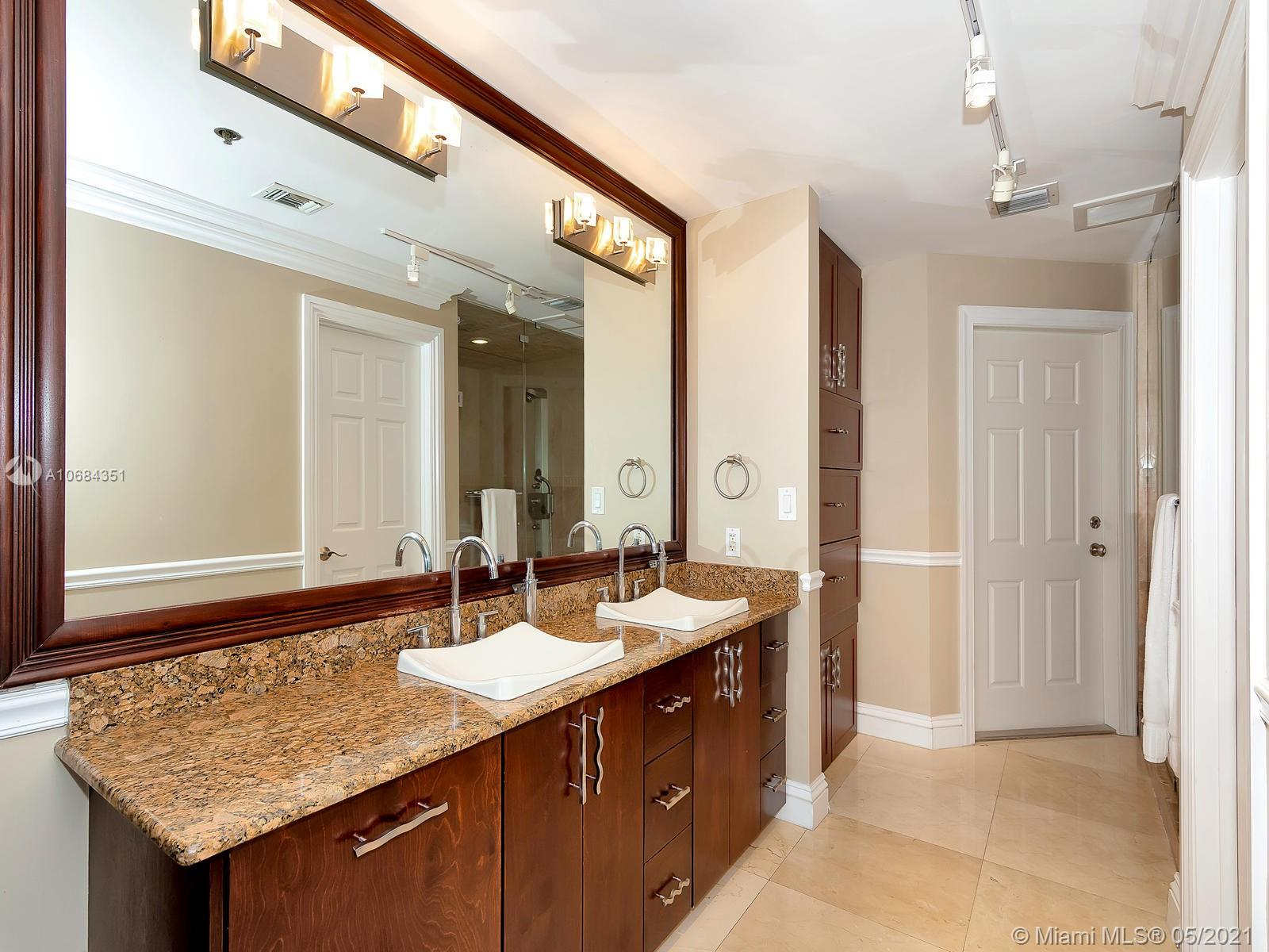 2233 Fisher Island Dr #3303 photo031