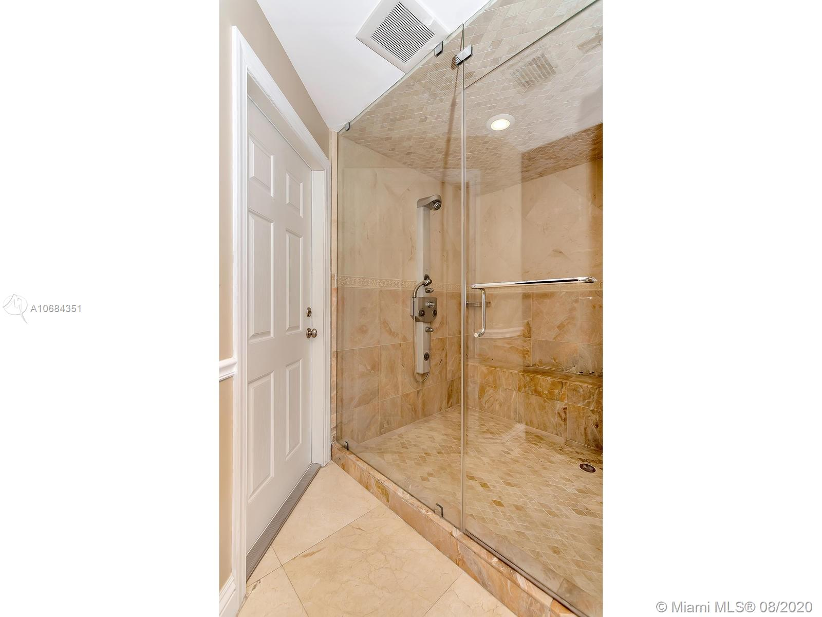 2233 Fisher Island Dr #3303 photo029