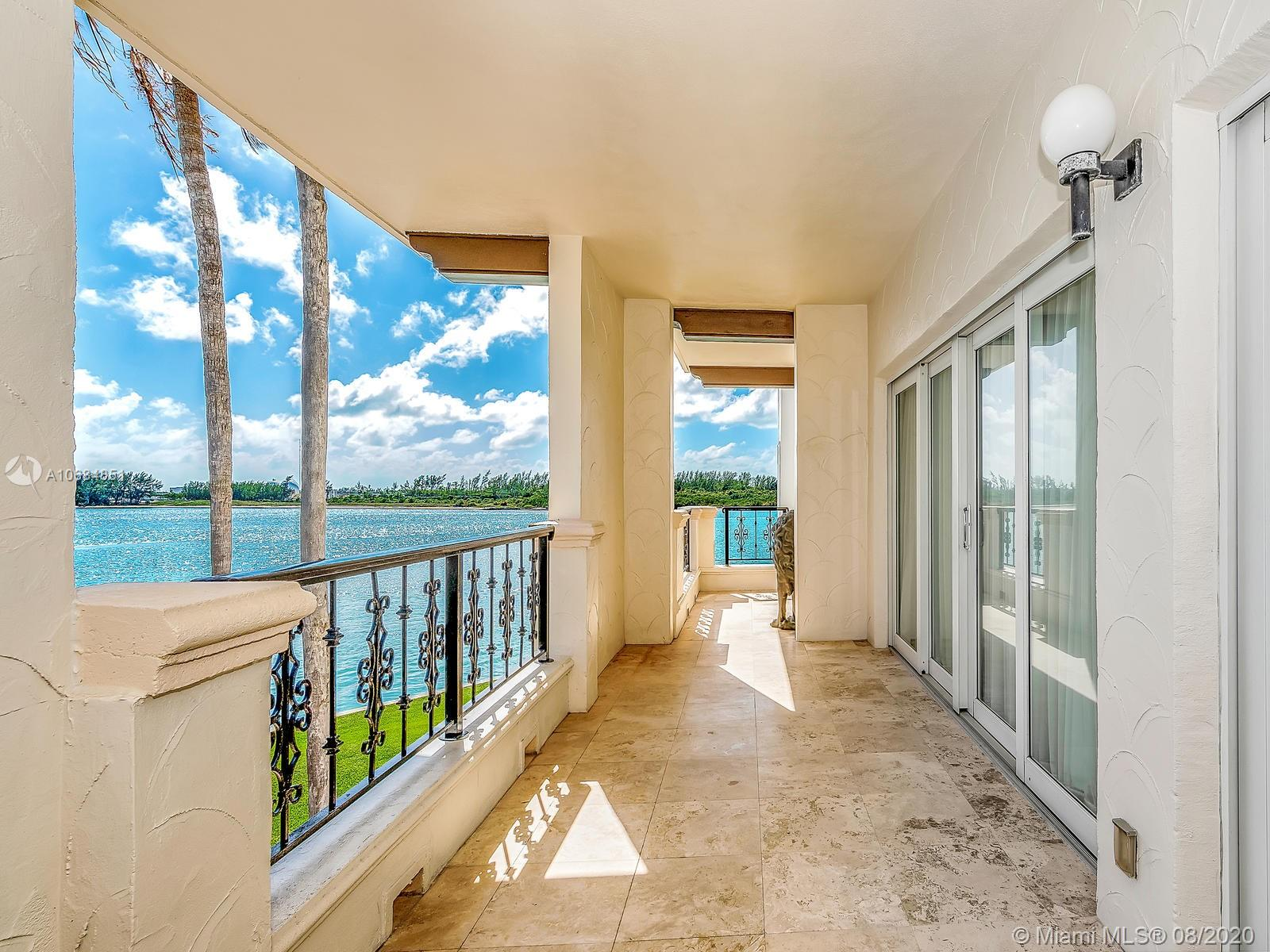 2233 Fisher Island Dr #3303 photo08