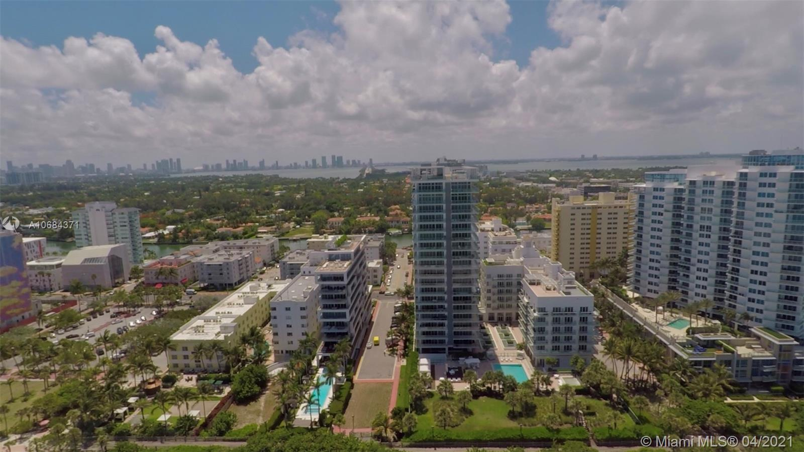 3737 Collins Ave. #S-804 photo046