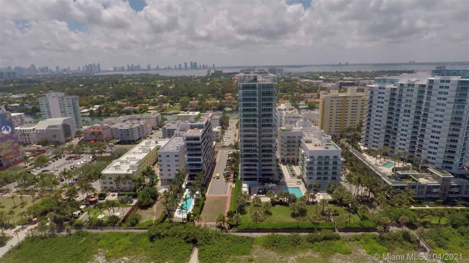 3737 Collins Ave. #S-804 photo043