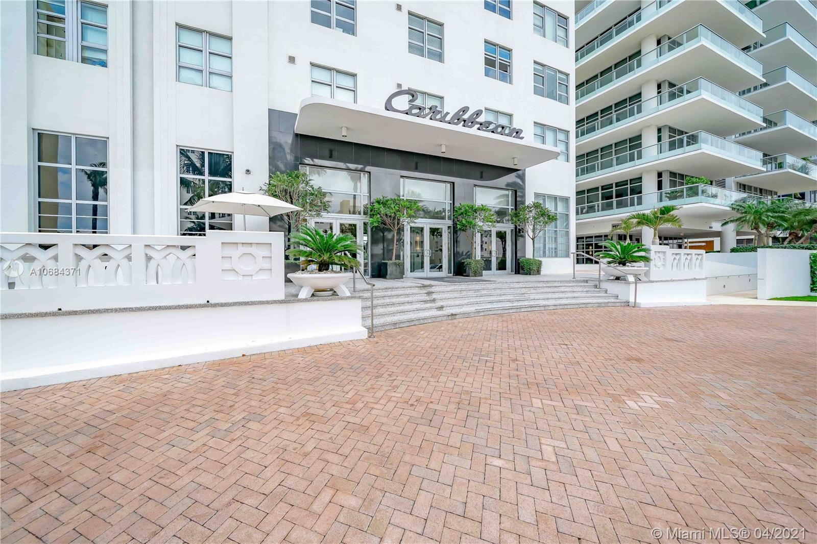 3737 Collins Ave. #S-804 photo030