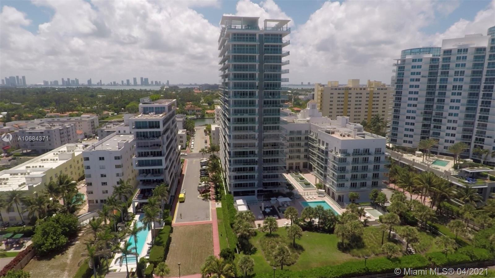 3737 Collins Ave. #S-804 photo049