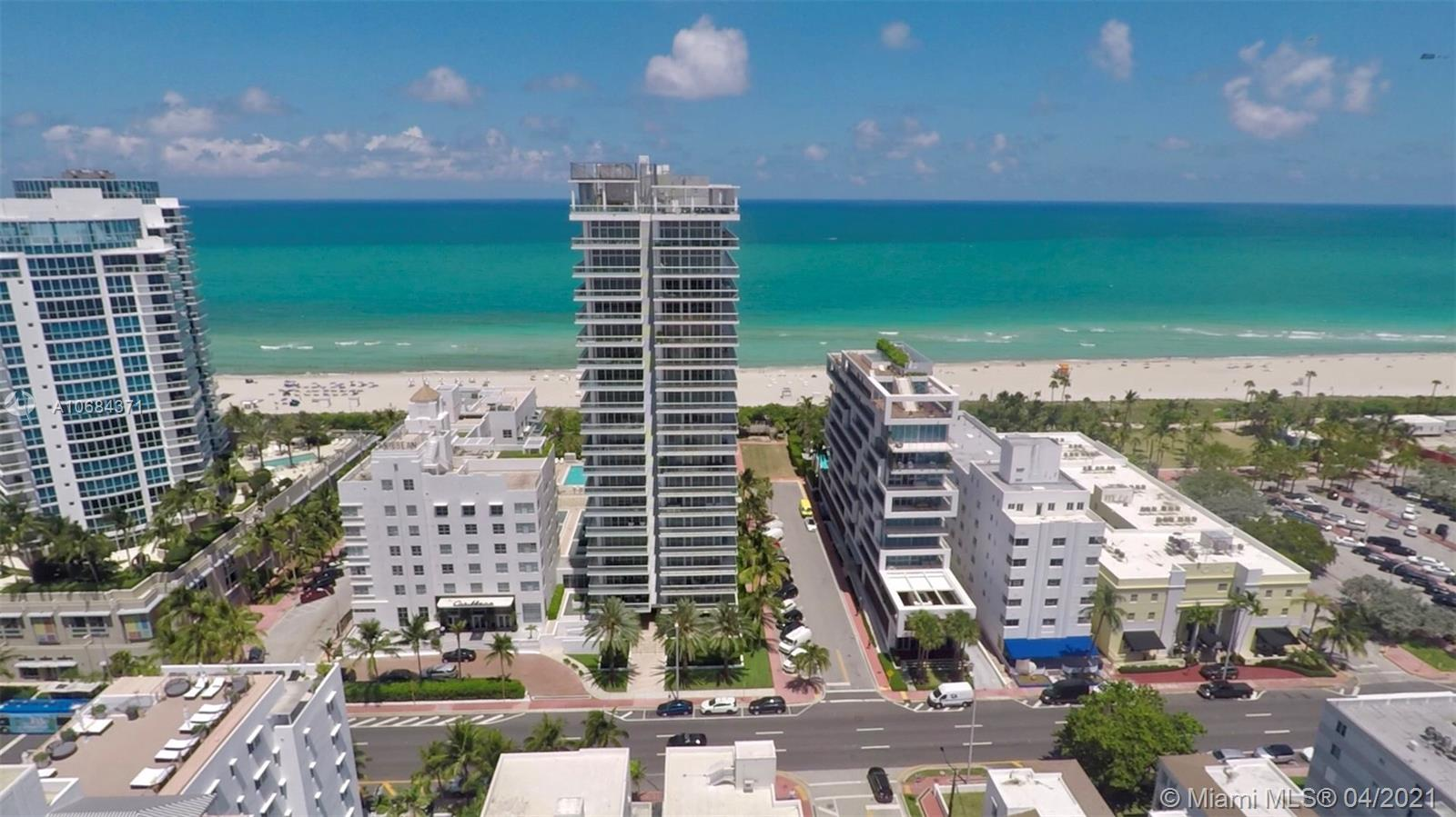 3737 Collins Ave. #S-804 photo037