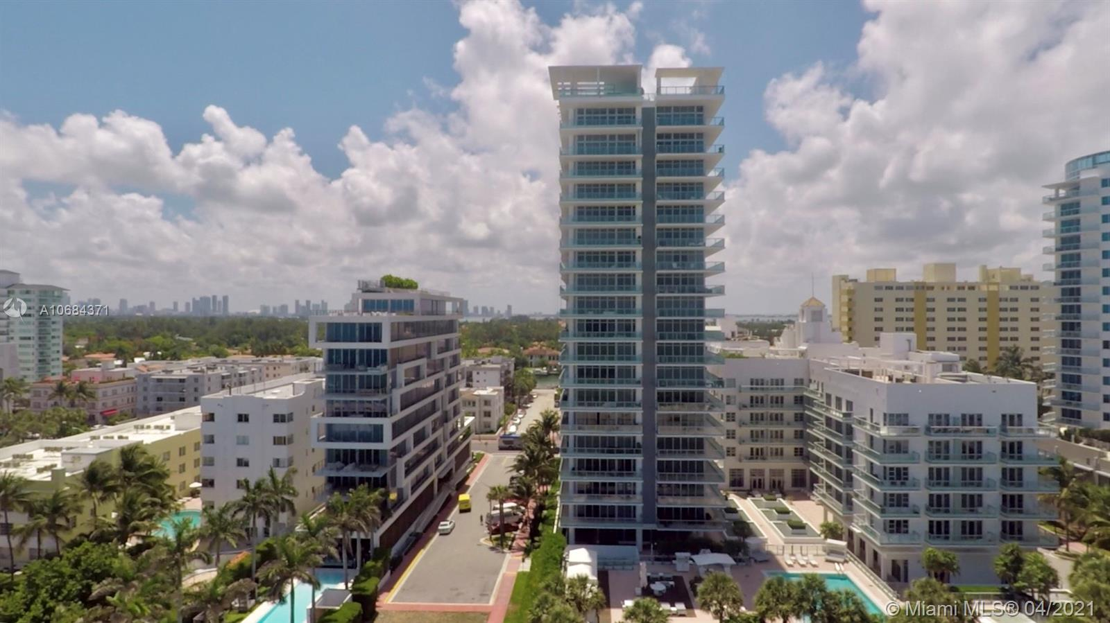 3737 Collins Ave. #S-804 photo048