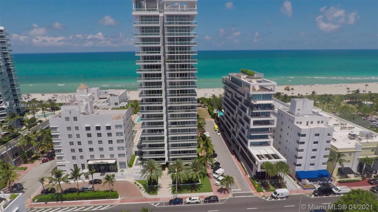 3737 Collins Ave. #S-804 photo040