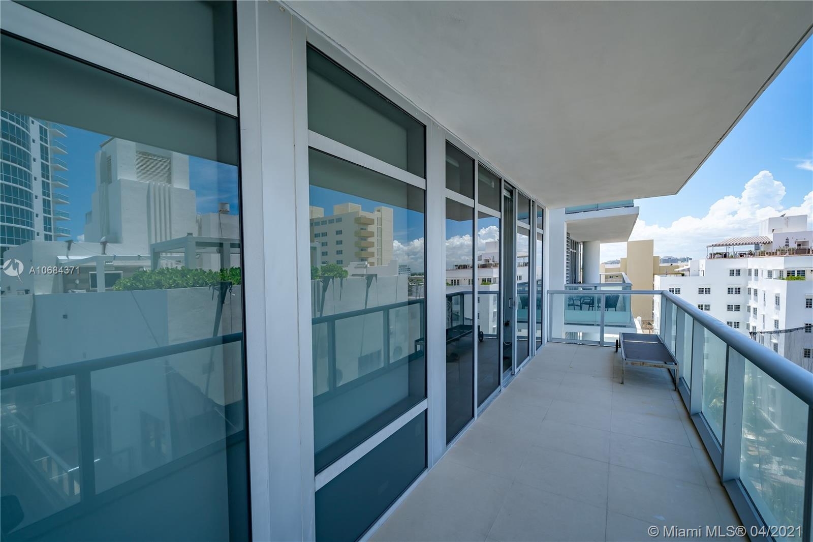 3737 Collins Ave. #S-804 photo029