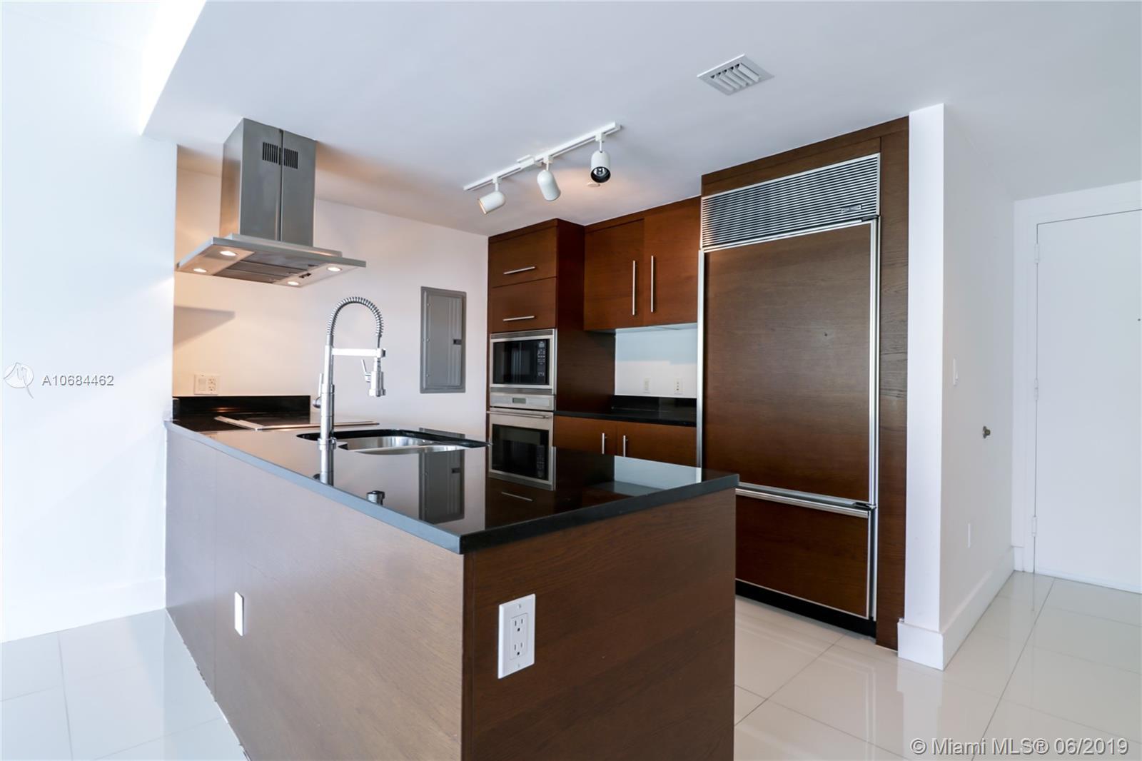 Icon Brickell 2 #403 - 495 Brickell Ave #403, Miami, FL 33131