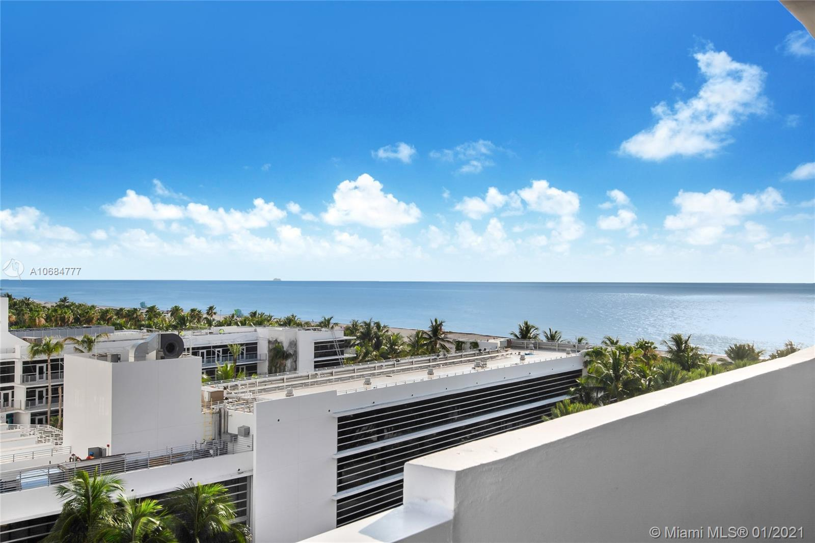 100 Lincoln Rd # 827, Miami Beach, Florida 33139, ,1 BathroomBathrooms,Residential,For Sale,100 Lincoln Rd # 827,A10684777
