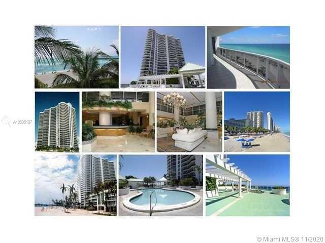 Sands Pointe #1004 - 16711 COLLINS AV #1004, Sunny Isles Beach, FL 33160