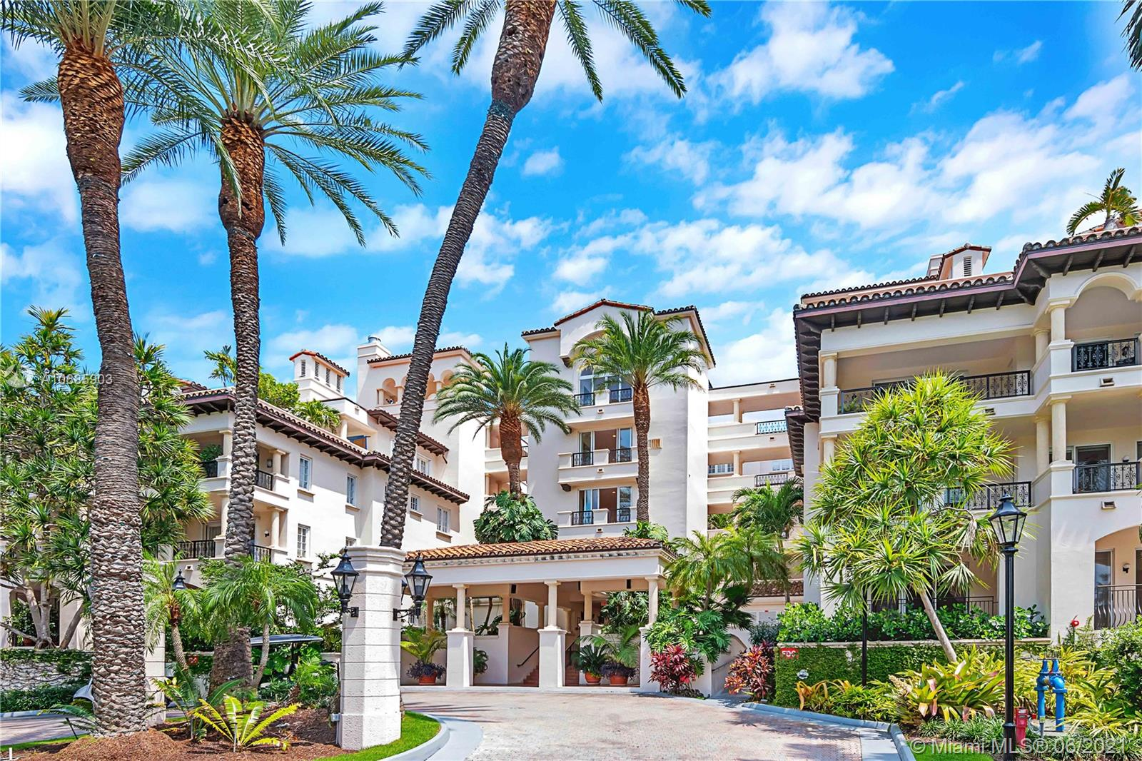 Property for sale at 19144 Fisher Island Dr Unit: 19144, Fisher Island,  Florida 33109