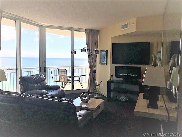 17375 Collins Ave #2608 photo012