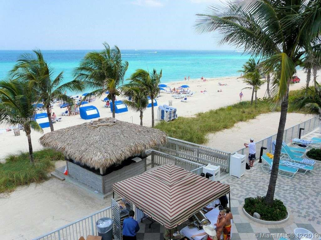 Ocean Point Beach Club #2608 - 17375 Collins Ave #2608, Sunny Isles Beach, FL 33160