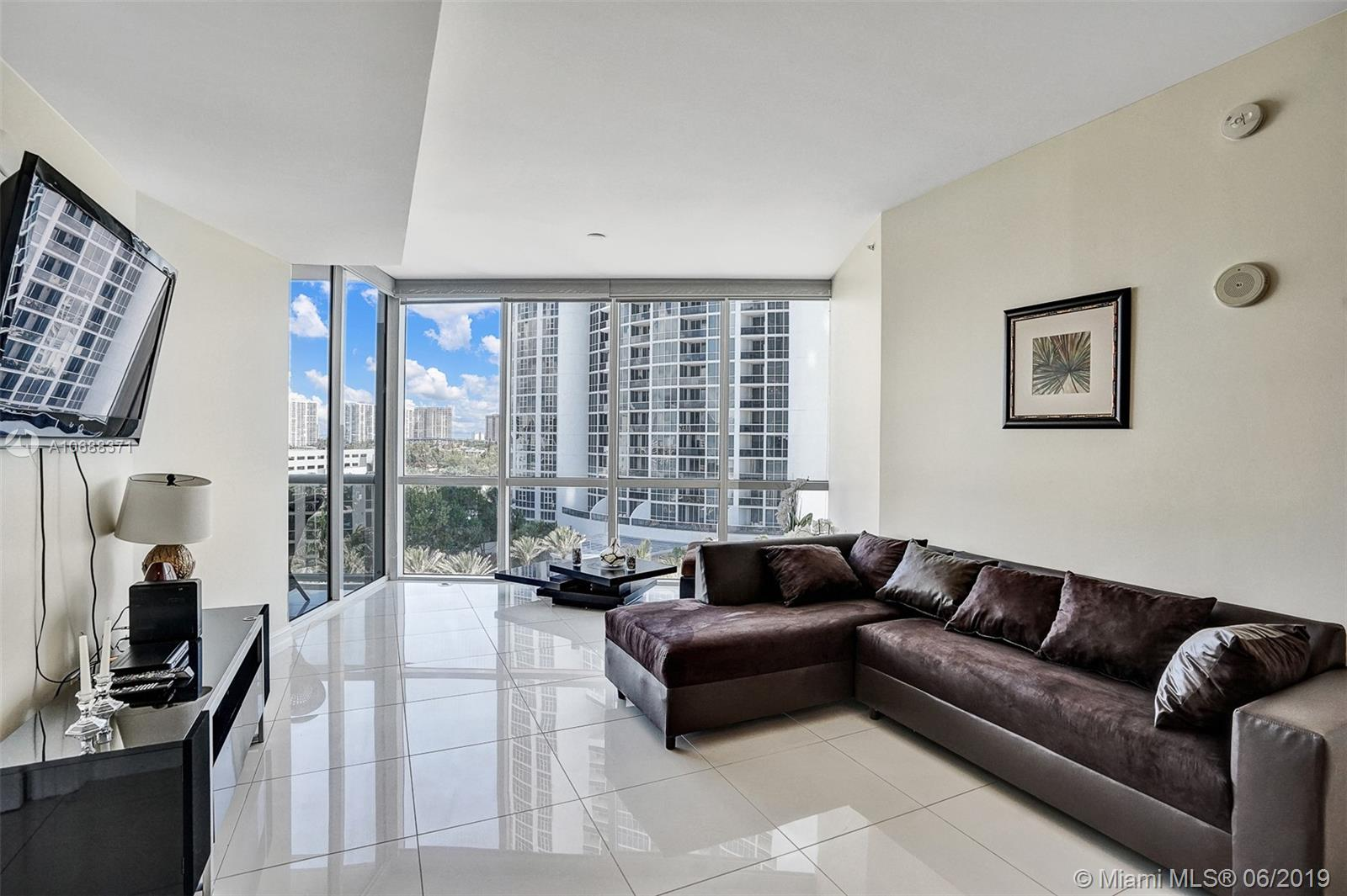 Trump Palace #808 - 18101 Collins Ave #808, Sunny Isles Beach, FL 33160