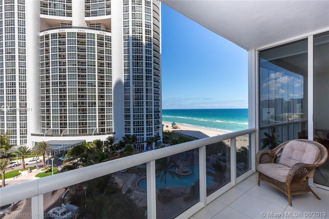 18101 Collins Ave #808 photo021