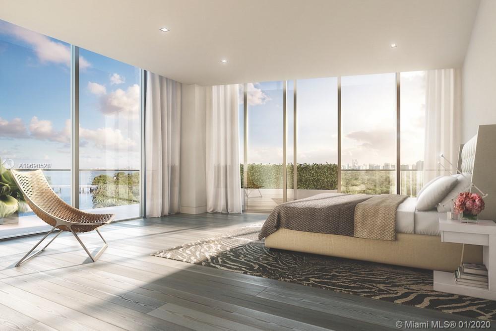 Photo of Ritz Carlton Miami Beach Apt PH12