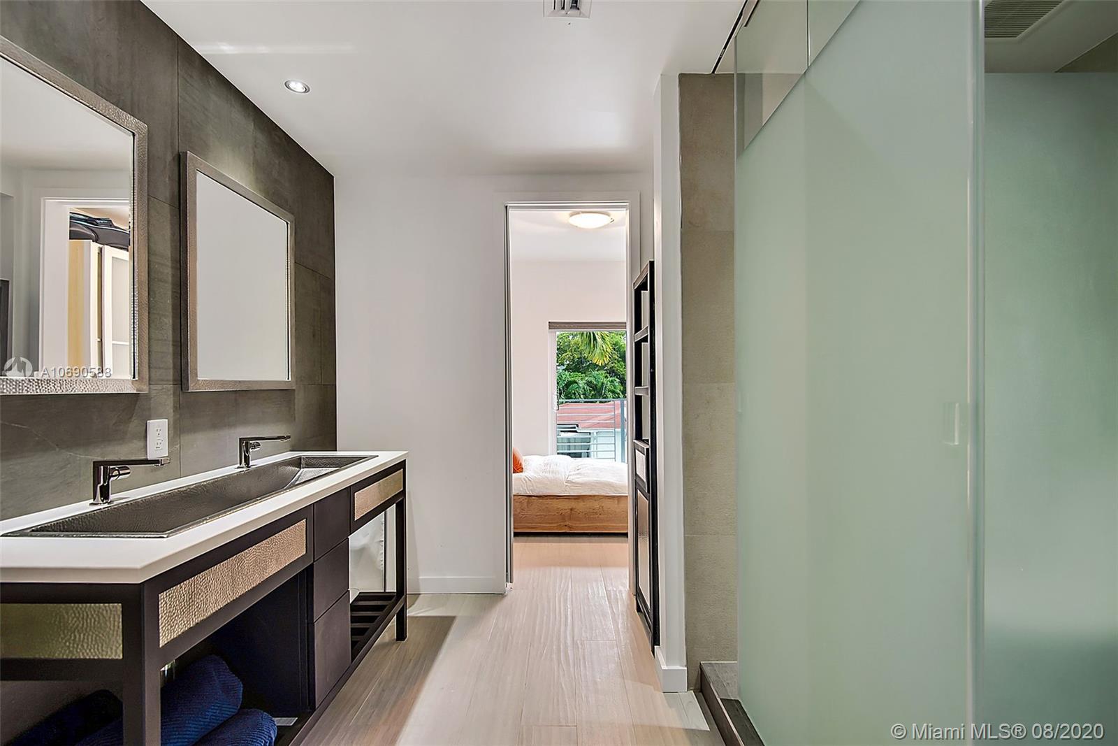 Property 1024 Lenox Ave #5 image 22
