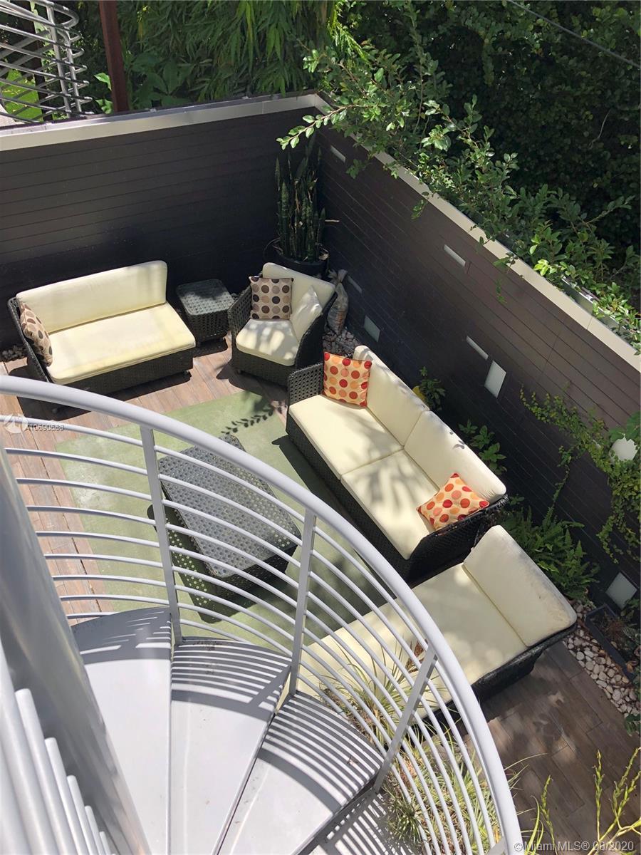 Property 1024 Lenox Ave #5 image 26