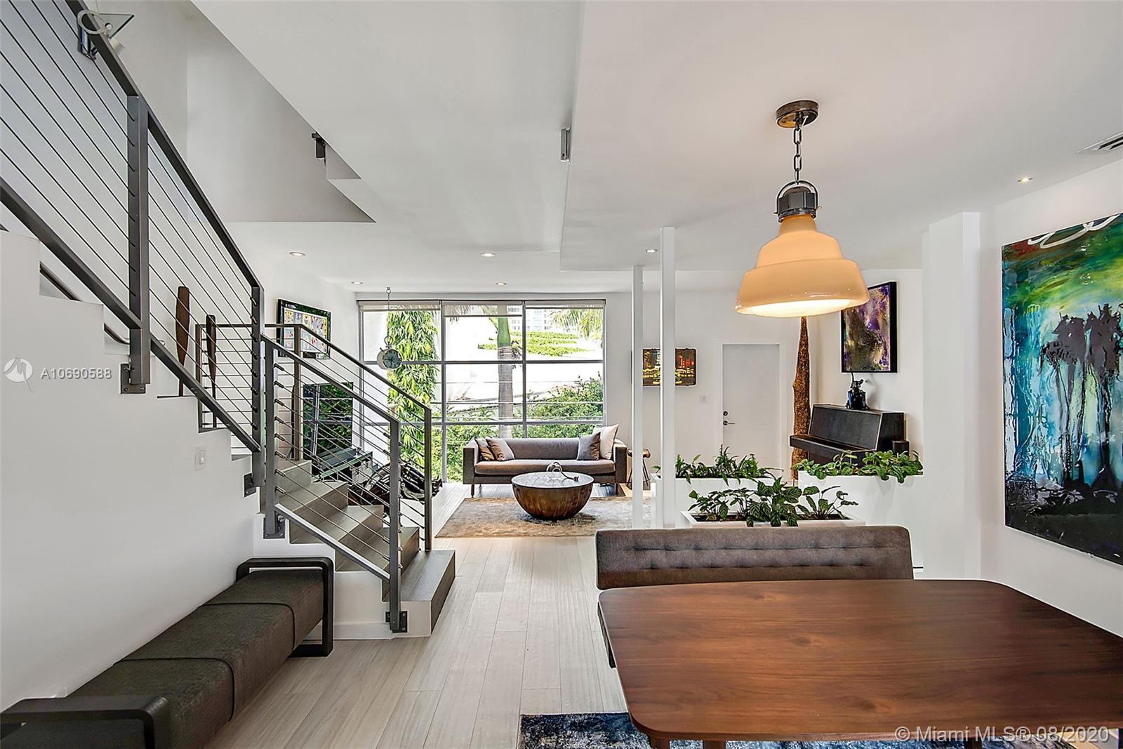 Property 1024 Lenox Ave #5 image 5