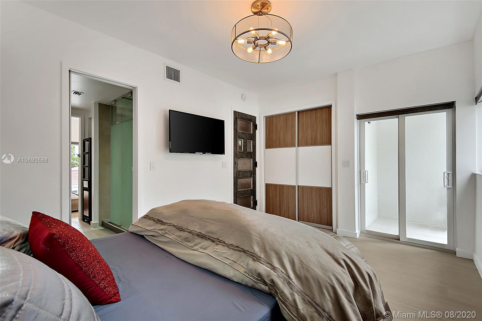 Property 1024 Lenox Ave #5 image 25