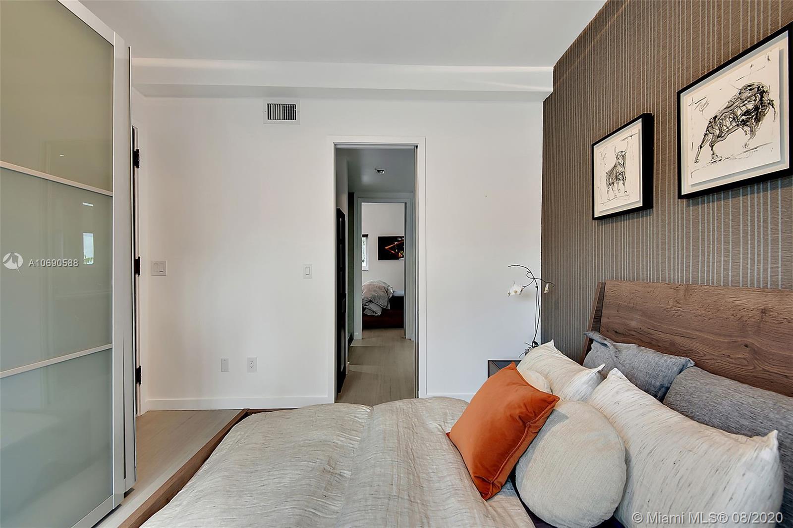 Property 1024 Lenox Ave #5 image 21