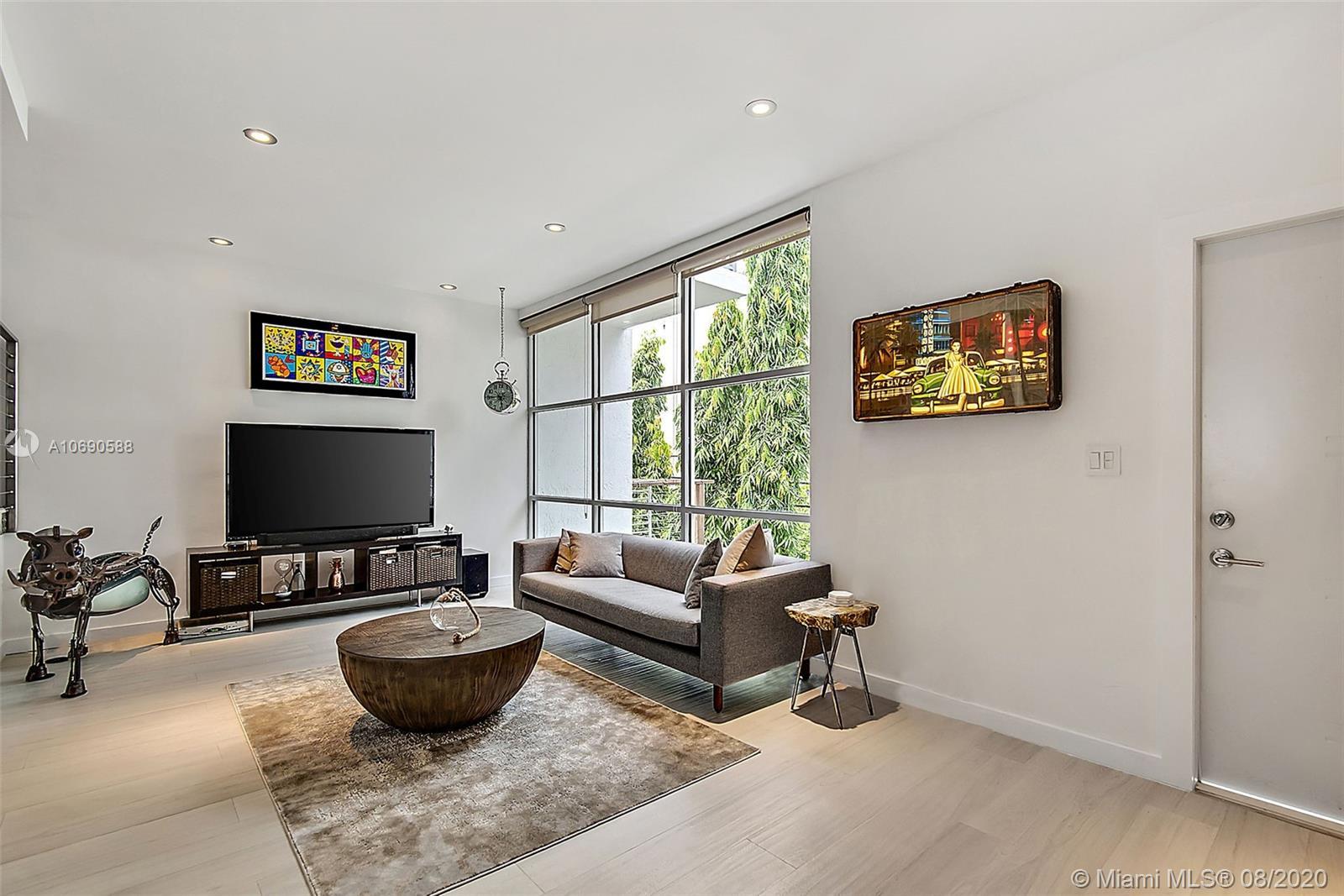 Property 1024 Lenox Ave #5 image 6